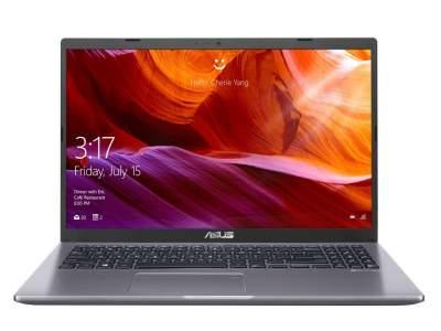 Best laptop under 35000 :ASUS VivoBook 15 X509UA-EJ382T Laptop