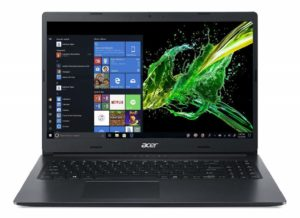 Best laptop under 35000 : Acer Aspire 3 A315-54 Laptop