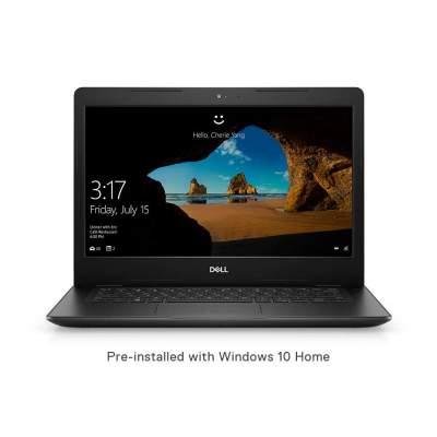Best laptop under 35000: Dell Vostro 3480 Laptop