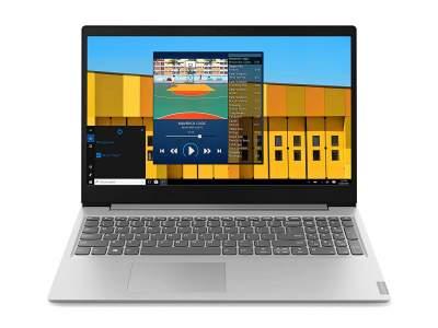 Best laptop under 35000: Lenovo Ideapad S145 Thin and Light FHD Laptop