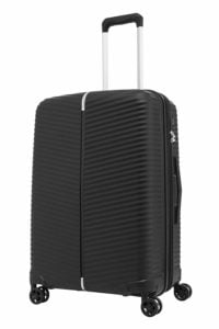 Top 1o Bast  cheap Trolley Bags in India 2020- Buying and Review Guide