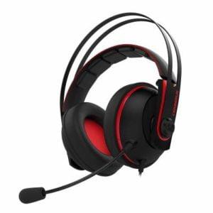 Asus Cerebrus (V2) Gaming Headset