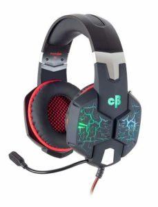 Cosmic Byte G1500 7.1 Gaming Headphone