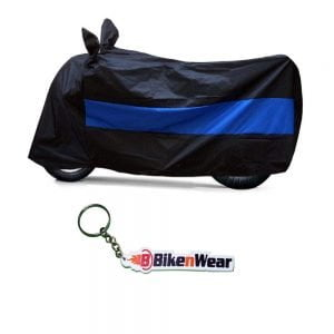 Top 6 best cover for Royal Enfield 350